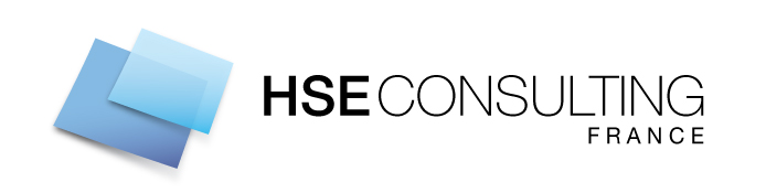 Logo HSE Consulting France